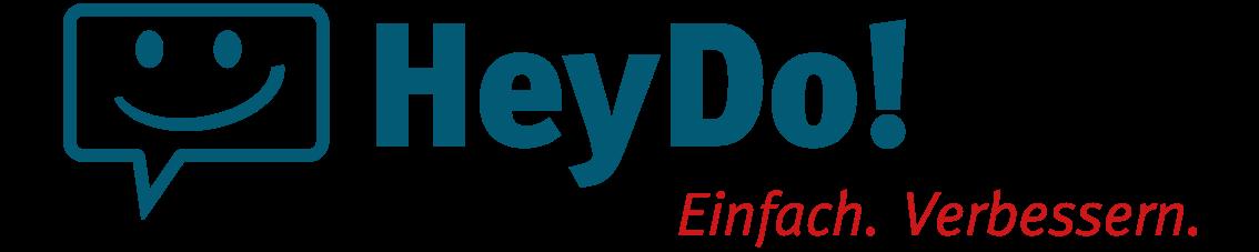 HeyDo Apps GmbH