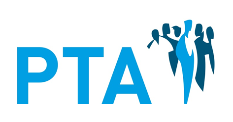 PTA-Logo-Website