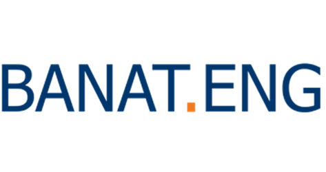 Logo von Banateng
