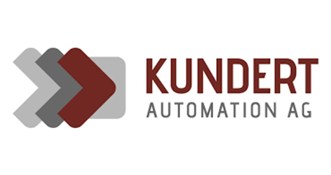 Kundert Automation Logo