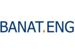 Banateng Logo